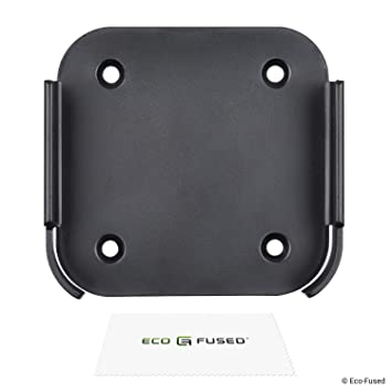 amazon com wall mount for apple airport express 2nd generation rh amazon com Apple TV 3rd Generation 6th Generation Apple TV