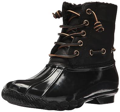 a5465069f3e Steve Madden Women s Torrent Rain Boot