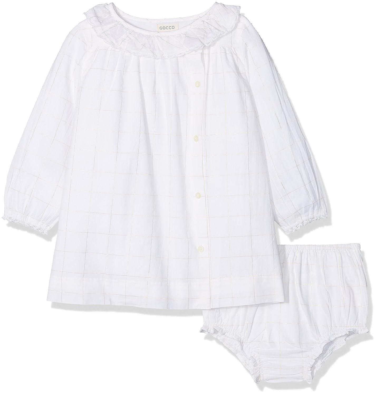 Gocco Falda para Bebés S87VVTCA201