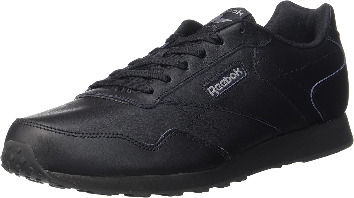 Reebok Royal Glide LX, Chaussures de Fitness Homme