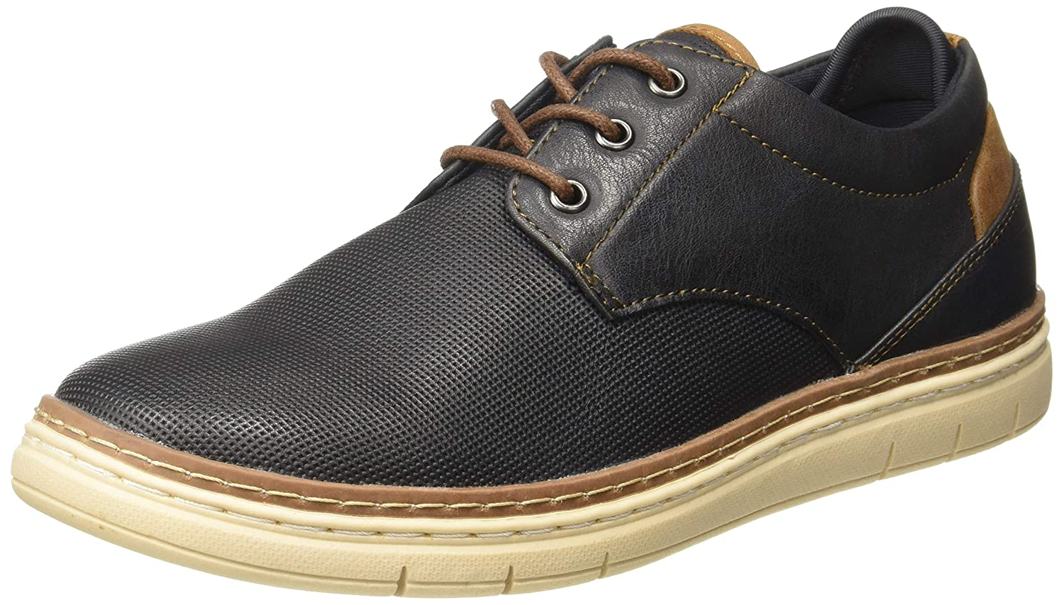7b8473a0b871 BATA Men s Duke Sneakers  Buy Online at Low Prices in India - Amazon.in