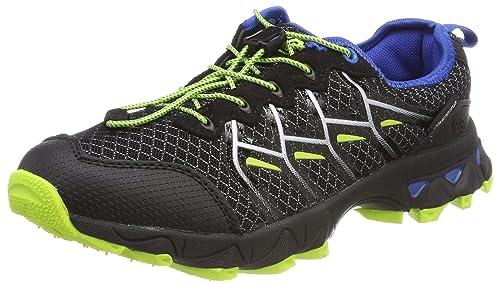 Countdown Bruetting Trekking Amazon shoes Neri Scarpe Da rBoedxCWQE