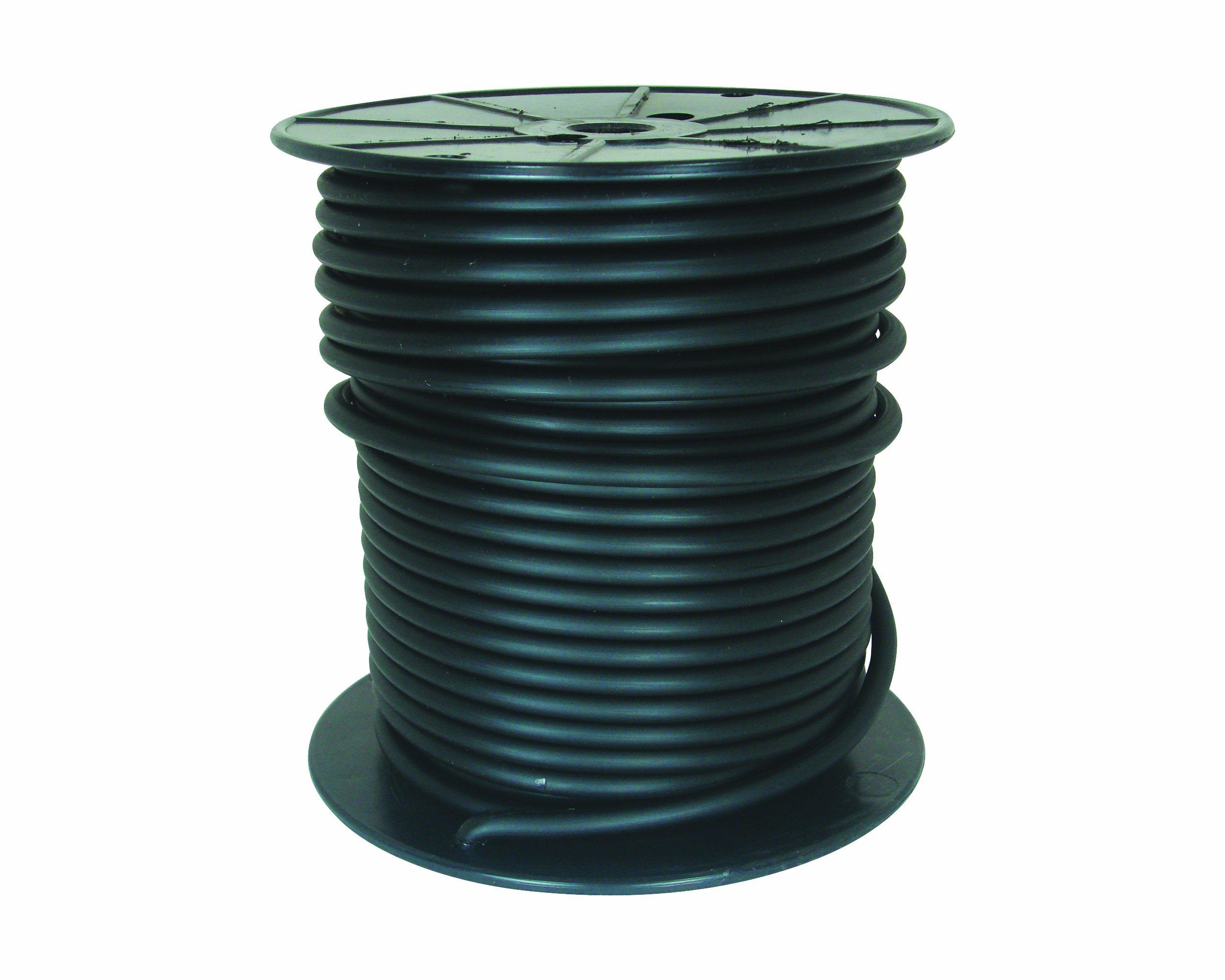 Field Guardian 12.5-Guage Undergate Aluminum Cable, 150-Feet Spool by Field Guardian