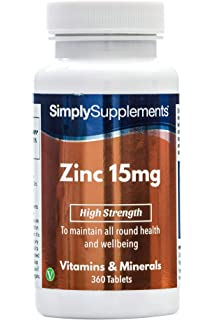 Hierro 14 mg - 120 comprimidos - 4 meses de suministro ...