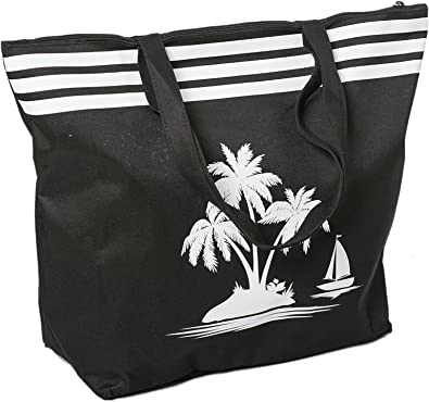 Mr.Weng Household Old Street Lady Handbag Tote Bag Zipper Shoulder Bag