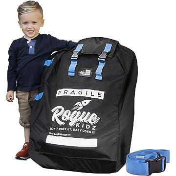 mini Rogue Kidz Bag