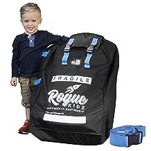 Rogue Kidz Bag
