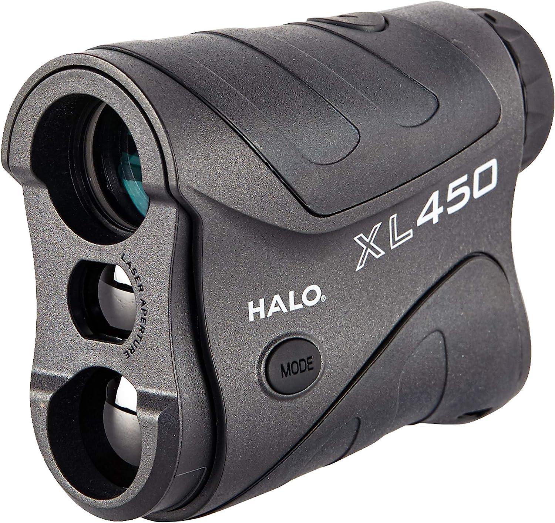 HALO XL450-BEST RANGEFINDER