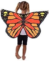 Kangaroo's Butterfly Wings - Children