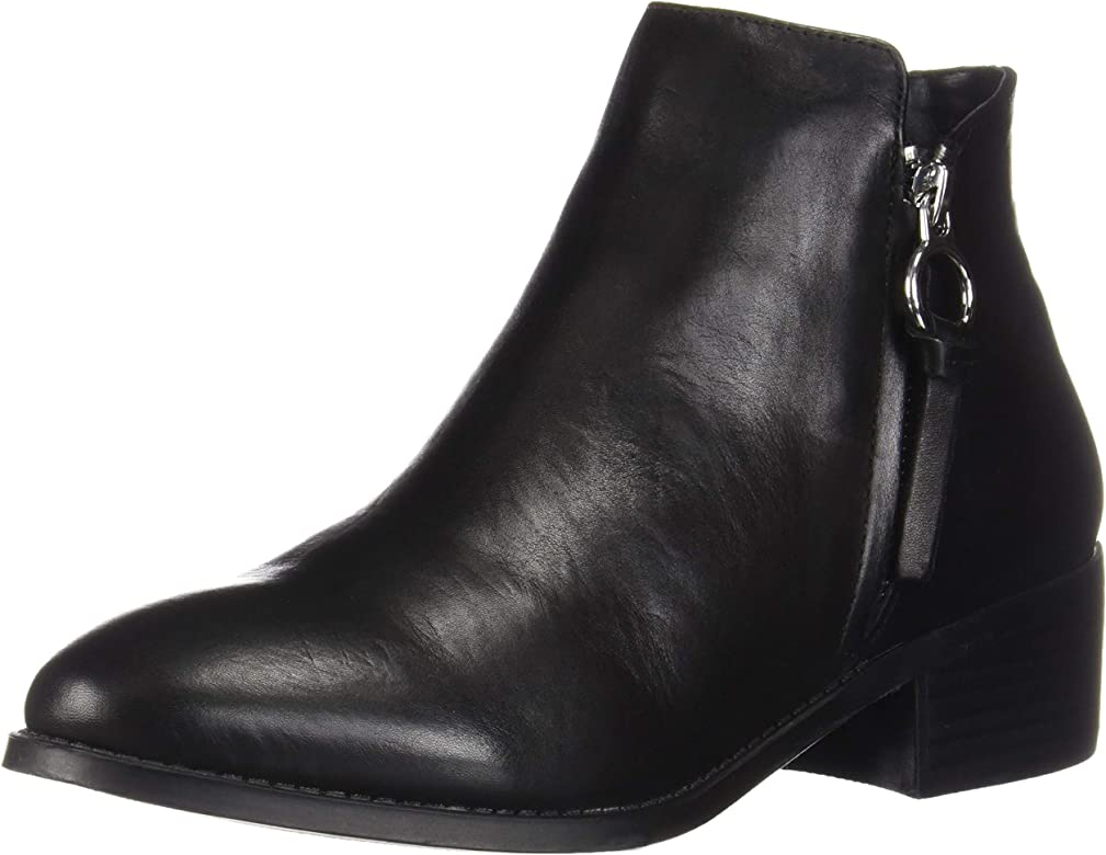 d927b109eb4 Women's Dacey Ankle Boot