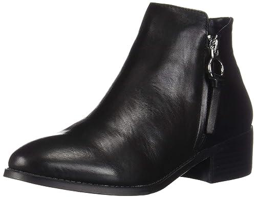5ea76c15e3b Steve Madden Womens Dacey Boots