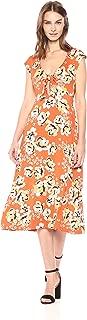product image for Rachel Pally Women's Hannah Dress