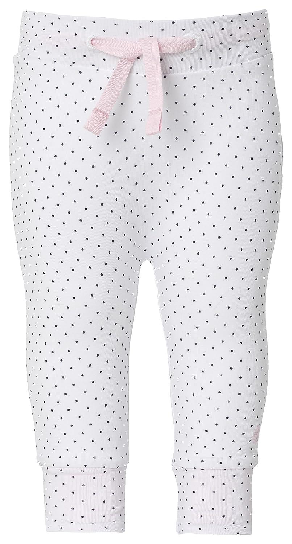 Noppies G Pants Jrsy Comfort Murk - Pantalones Bebé-Niños: Amazon.es: Ropa y accesorios