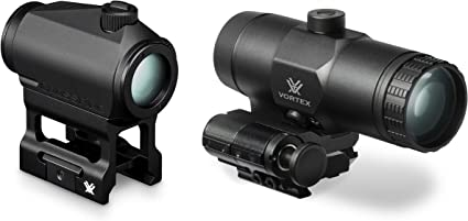 Vortex  product image 4