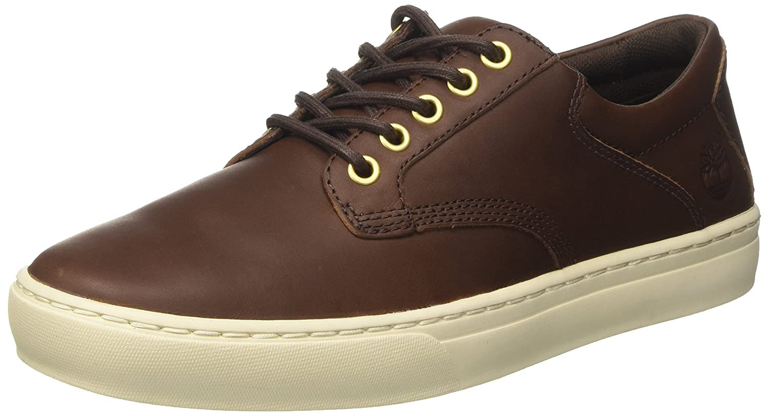 Timberland Adventure 2.0 Cupsole, Oxford para Hombre