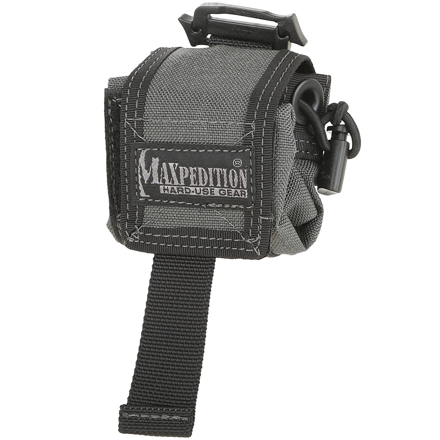Maxpedition MXB Zaino da Escursionismo Unisex Adultos multicolor un tamaño
