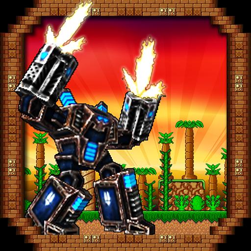 amazoncom boris arm robot one arm bot epic revenge