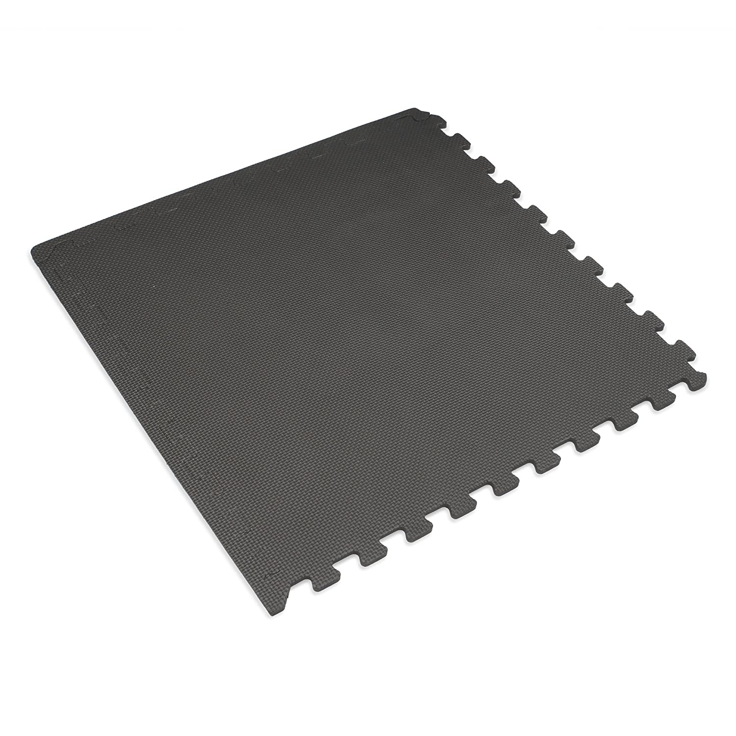 Amazon we sell mats 144 sq ft foam mat charcoal gray we sell mats 100 square feet interlocking foam tiles dailygadgetfo Image collections