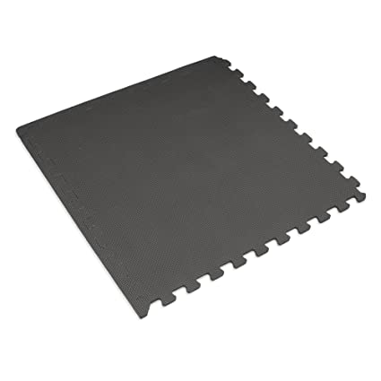 Amazon We Sell Mats 38 Thick Interlocking Foam Floor Mats
