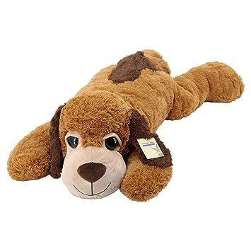 Sweety Toys 10196 perro de peluche XXL teddy 100 cm