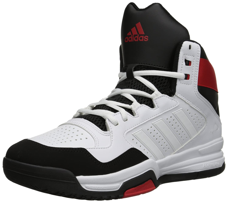 gagne Défi adiprene adidas J'arrête shoes basketball j'y BaxwX fOqTf