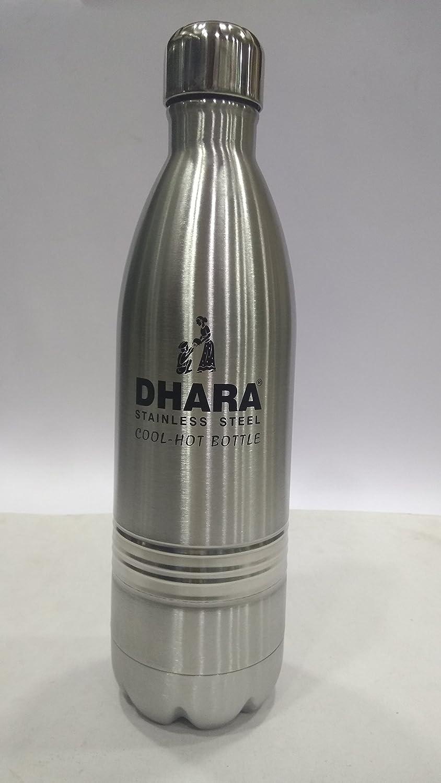 Dhara 24 PLUS Bottle 1000 ml
