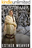 Buggymaker (Amish Romance): Winter Series, Book 2