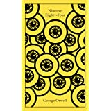 Nineteen Eighty-Four: George Orwell (Penguin Clothbound Classics)