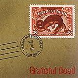 Download Series Vol 1 Palladium New York Ny 4 30 77 Live By The Grateful Dead On Amazon Music Amazon Com