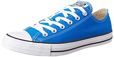 8971d785377c Converse Unisex SSNL Colours Sneakers  Buy Online at Low Prices in ...