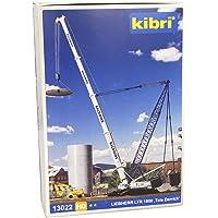 Kibri - Modelo a escala (13022) , color/modelo