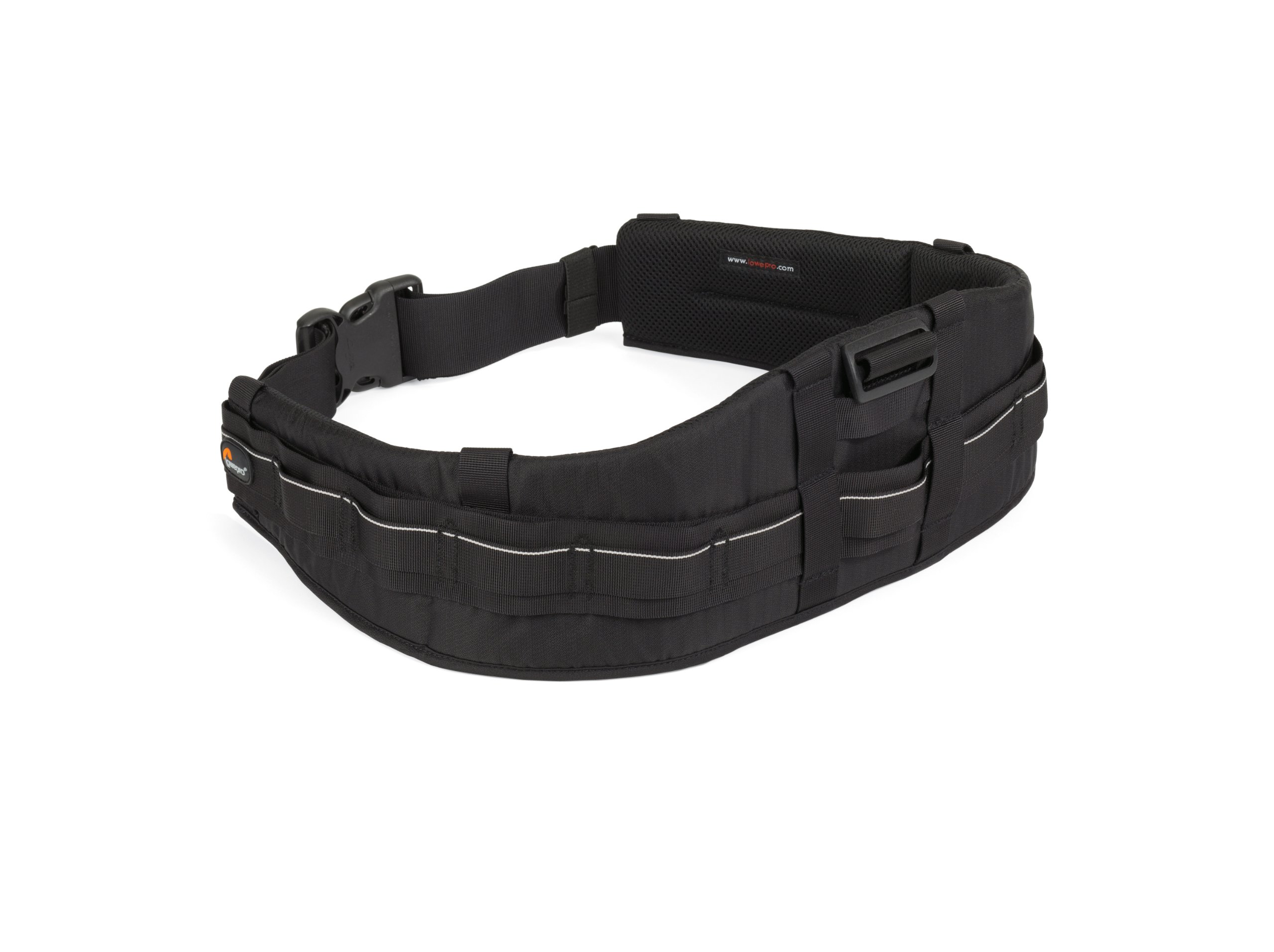 Lowepro S&F Deluxe Technical Belt S/M for Photographers