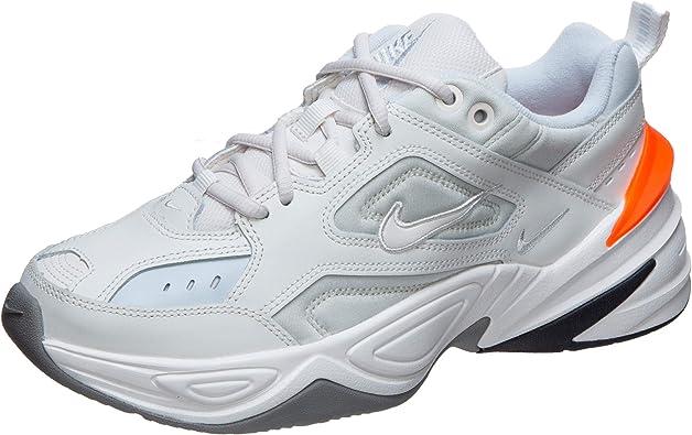 Nike W M2k Tekno 'Phantom' - Ao3108-001