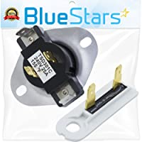 Amazon Best Sellers Best Clothes Dryer Replacement Parts