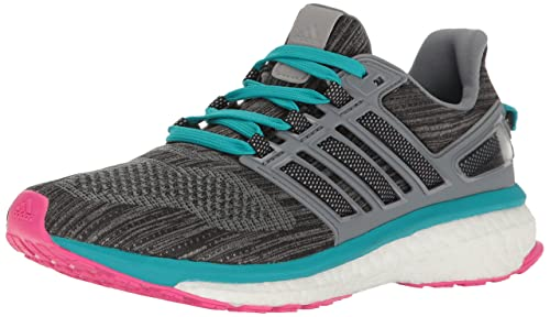 89ed16eab0b8 Adidas Performance Women s Energy Boost 3 W Running Shoe