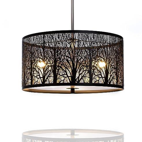 hngelampe wohnzimmer amazing hngelampe wohnzimmer antik hngelampen von und andere lampen fr. Black Bedroom Furniture Sets. Home Design Ideas