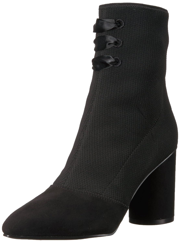 Nine Noir/Multicolore West25028512 West25028512 - Cartolina - Textile Femme Noir Femme/Multicolore 8b9afe5 - avtodorozhniks.space