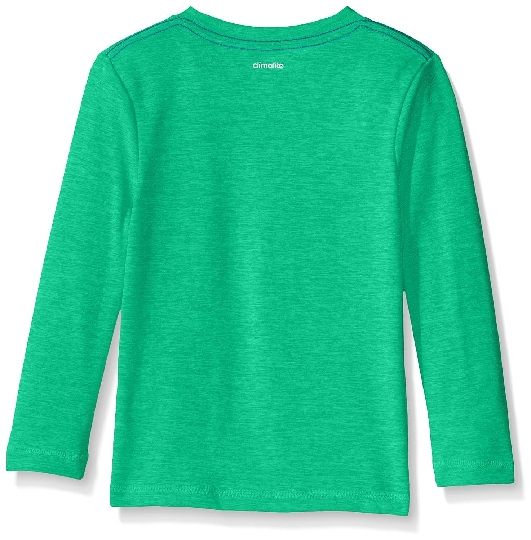 4c6d2de1 Womens Nike T Shirts With Sayings - DREAMWORKS