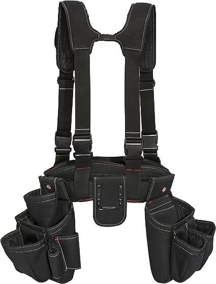 Unisex Adulto Talla /única Multicolor Jobe Wet Gear Tasche Accesorios para esqu/í acu/ático