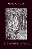 Carmilla (Unabridged Start Publishing LLC) (English Edition)