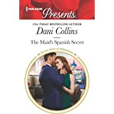 The Maid's Spanish Secret (Secret Heirs of Billionaires Book 27) (English Edition)