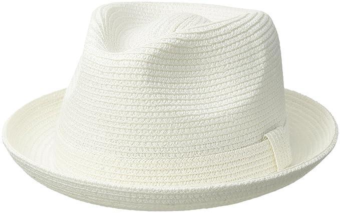 Country Gentleman Sombrero de Fieltro Trenzado para Hombre Joey ... 4bf02e2b979