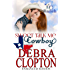 SWEET TALK ME, COWBOY Enhanced Edition (Turner Creek Ranch Book 4)