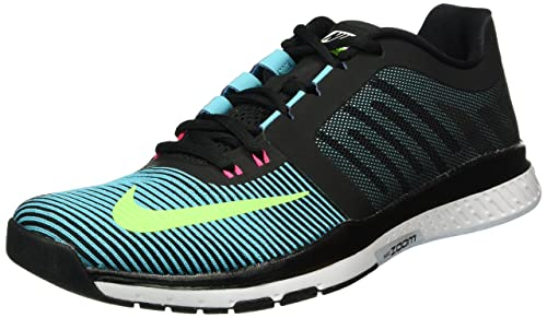 Nike it Amazon Uomo Sneaker Tr3 Nike Scarpe Speed Zoom Borse E RP4wqc6X