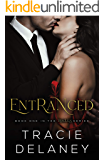 Entranced: A Billionaire Romance (The ROGUES Series Book 1)