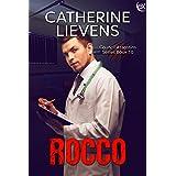 Rocco (Council Assassins Book 10)