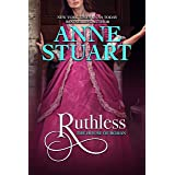 Ruthless (The House of Rohan Book 1)