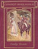 Cumbres Borrascosas (Biblioteca Gótica) (Spanish Edition)