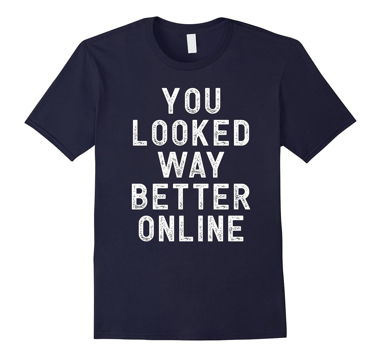 Navy dating online