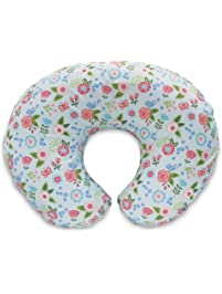 8f5bde5f7e6 Amazon.com  Pillow Covers  Baby Products